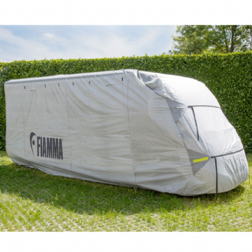 Fiamma Cover Premium Full Motorhome Covers - Renewed